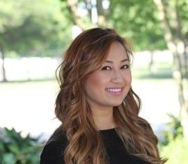 Katie Tran Dental Assistant - Tiger Smile Family Dentistry