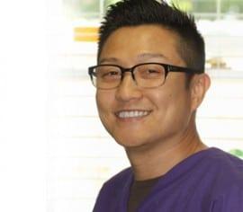Michael Tran - Tiger Smile Family Dentistry