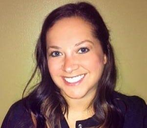Allison Rieken - Tiger Smile Family Dentistry