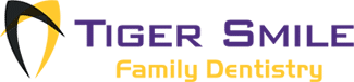 Tiger Smile Family Dentistry