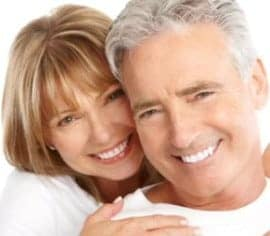 Affordable Dentures in Baton Rouge - Tiger Smile Family Dentistry