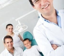 Pediatric Dentist Baton Rouge - Tiger Smile Family Dentistry