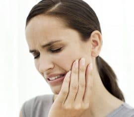 Baton Rouge TMJ Jaw Pain - Tiger Smile Family Dentistry