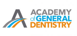 Academy of General Dentistry Logo - Tiger Smile Family Dental