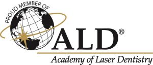 ALD-Academy of Laser Dentistry